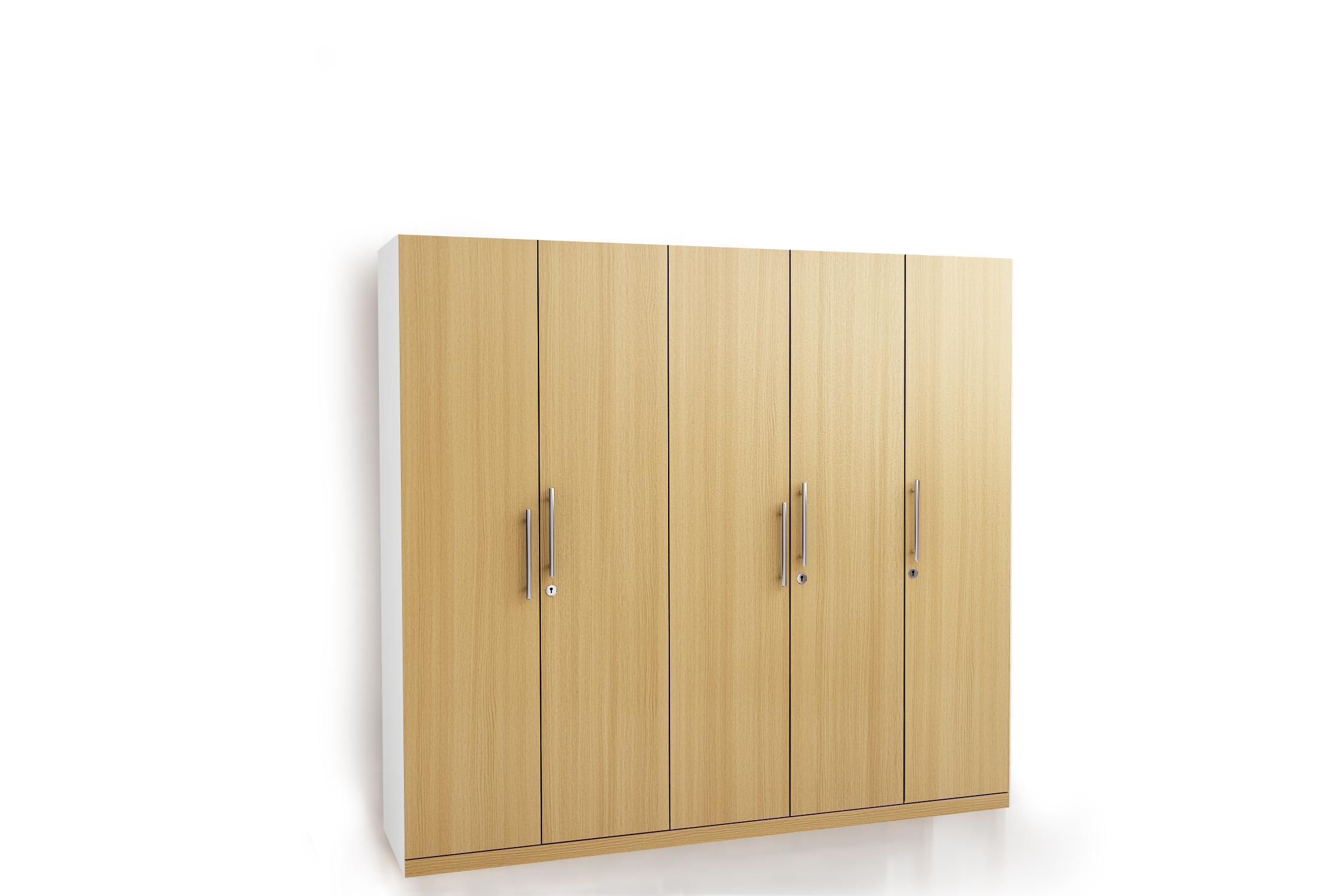Wardrobes amp Cupboards Designs Online In India