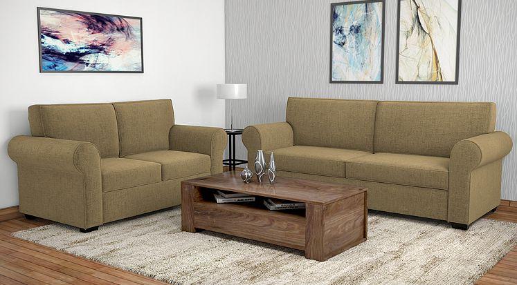 oliver sofa