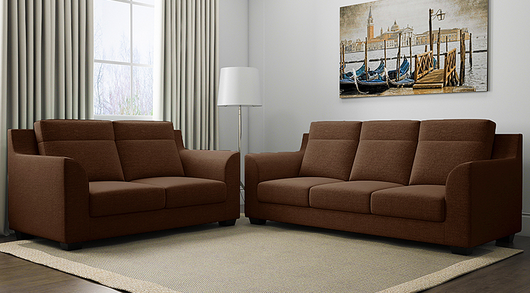 Nice Kloe Sofa