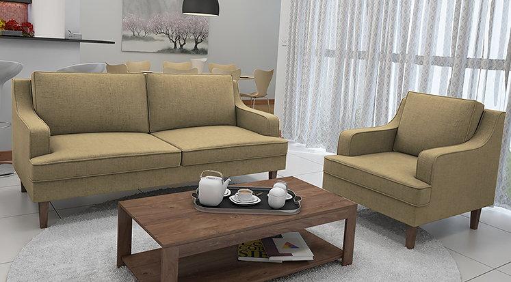 glendale sofa