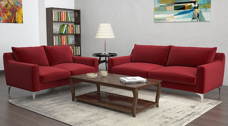 buy couch online sofas buy sofas online in india customfurnish 11846 | 58109981d8ba363f0392644d